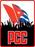20101111175753-logotipo.png