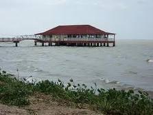 20101113170922-laguna.jpeg