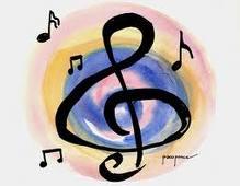 20101119215101-nota-musical.jpeg