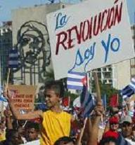 20101215201644-revolucion.jpeg