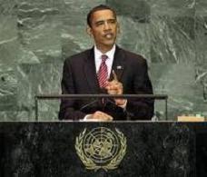 20101222223012-obama.jpeg