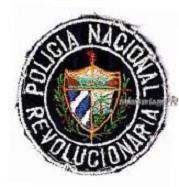 20110105202319-policia.jpeg