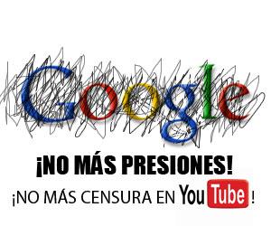 20110116211833-google.jpg