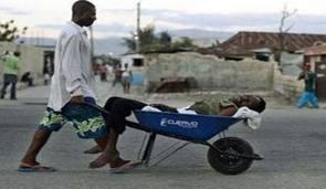 20110118213042-haiti.jpeg