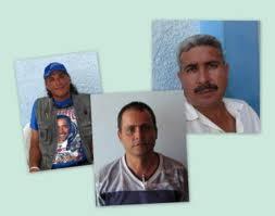 20110126174302-periodistas.jpeg
