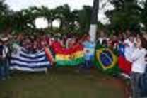 20110130194729-solidaridad.jpeg