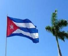 20110207204354-bandera.jpeg