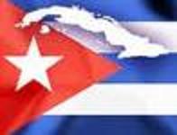 20110222223127-bandera.jpeg