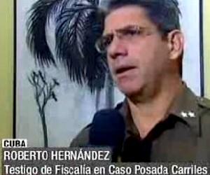 20110223163125-roberto-hernandez-caballero1.jpg