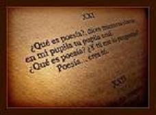 20110309052155-poesia.jpg