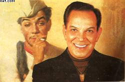 20110421142628-cantinflas2.jpg