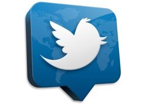 20140103175337-redes-sociales-twitter1.jpg