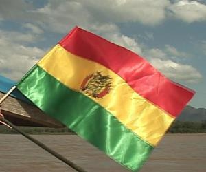 20140107181847-bandera-boliviana.jpg