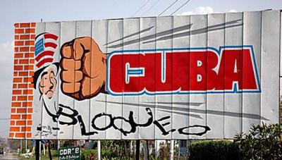 20140624160754-cuba-vs-bloqueo-0.jpg